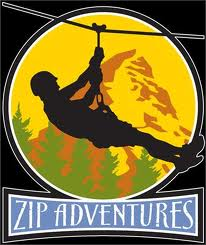 zip adventures logo 2