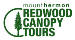 Redwood Canopy Tours-Logo