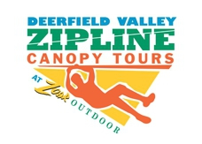 canopy-tour-deerfield