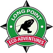 Long Point Eco Adventure Logo